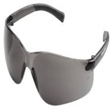 TINTED SAFETY GLASSES BK112