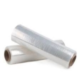 5IN. X 1000FT. 80 GA PALLET WRAP WITHOUT HANDLE