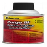 PURGE III METERED INSECTICIDE 12/6.4 oz