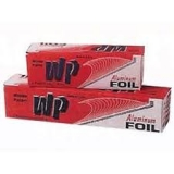 18 X 500 HEAVY DUTY FOIL