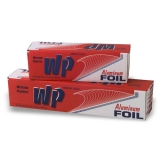 12 X 500 HEAVY DUTY FOIL